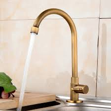 how to buy a kitchen faucet kitchen taps antique brass bathroom basin mixer 360 degree