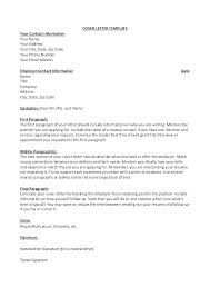 cover letter salutation cover letter salutation no contact name salutations for letters in a
