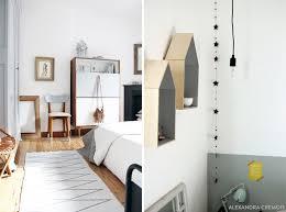 surface habitable minimum d une chambre les 25 meilleures idées de la catégorie chambre 10m2 sur