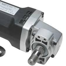 Ryobi Tile Saw Manual by 156428 R Mk 370 Replacement Ryobi Motor Contractors Direct