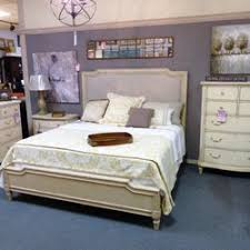 accent ls for bedroom accent on the home 51 photos furniture stores 10 glen st glen