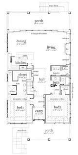 us style house plans home design and style luxamcc