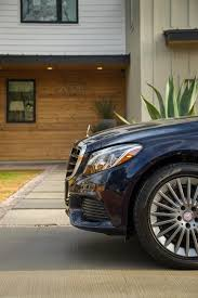 Home Garage Design Garage Pictures From Hgtv Smart Home 2015 Hgtv Smart Home 2015