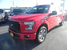 Pink Ford Raptor Truck - new f 150 for sale in georgetown tx mac haik ford lincoln