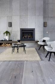 flooring create befitting concrete floor for your home