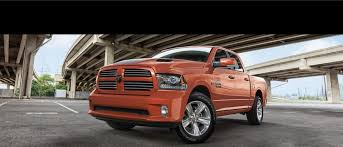 dodge truck options ram adds more black options to lineup along with copper hue