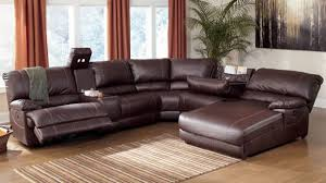 Sectional Recliner Sofas Microfiber Sectional Recliner Sofa Westmontcatering