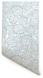 petal pushers wallpapers herons by gp baker wallpaper wallpaper pinterest wallpaper