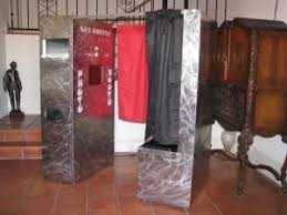 Photo Booth Rental Az Party Equipment Rentals In Phoenix Az For Weddings And Special Events