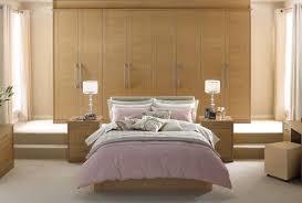 Reclaimed Bedroom Furniture Real Wood Bedroom Furniture Vaughan Bassett Reviews Full Size Of