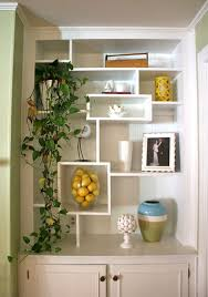 how to paint built in bookshelves mod built in bookcases whipstitch