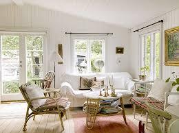 A Cottage In Denmark Home Bunch U2013 Interior Design Ideas