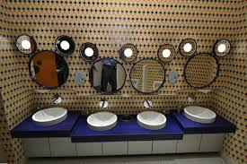 mickey mouse bathroom ideas discover stunning ideas of mickey mouse bathroom decor decor crave