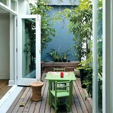 Garden Wall Paint Ideas Garden Wall Paint Cosy Ideas For Garden Walls With Interior Home