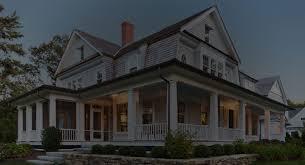 homeowners insurance erie insurance