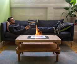 endearing interior home living room furniture inspiring design