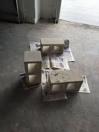 an almost free cinder block porch bench hometalk