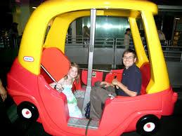 siege auto toys r us siege auto toys r us 59 images toys quot r quot us babies