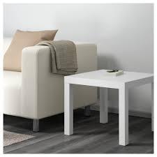 Ikea Beech Coffee Table Lack Side Table Birch Effect 21 5 8x21 5 8 Ikea