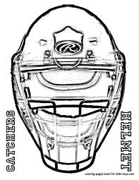 hd wallpapers baseball helmet coloring pages android wallpaper ol0