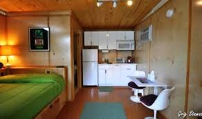 Home Interior Design For Small Houses Best Tiny Houses Design Ideas For Small Homes Interior Design