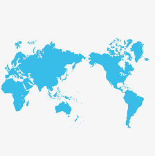 world map vector free blue world map vector blue world map world map background world