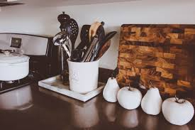 must register for wedding wedding registry kitchen must haves bondgirlglam a
