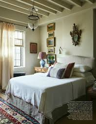 Best Perhaps To Dream Images On Pinterest Bedrooms Guest - Elle decor bedroom ideas