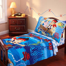 Toddler Boy Bed Frame Toddler Bed For Boys Stairs Combined Desk Has Toddler Boy Rooms