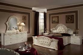 Preloved Reception Desk Preloved Bedroom Furniture Memsaheb Net
