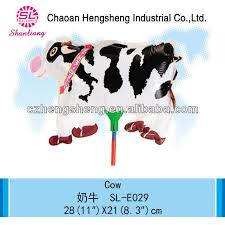 cow print balloons cow balloon cow balloon suppliers and manufacturers at alibaba