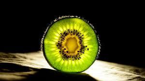 fond ecran cuisine fond d écran kiwi n 4329 fondecranmagique com