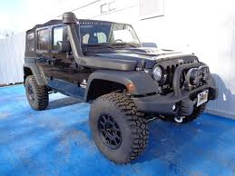 custom lifted jeep wranglers in adams jeep of maryland new jeep dealership in aberdeen md 21001