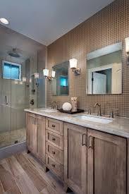 Magazine Rack Bathroom by Toilet Paper Holder Stand Bathroom Rustic With Bathroom Storage