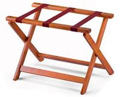 porte valise pour chambre porte bagages tous les fabricants de l architecture et du design