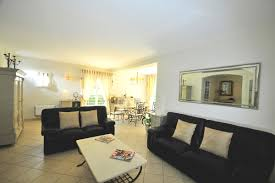 cote d u0027azur holiday villa with heated pool cagnes sur mer near nice