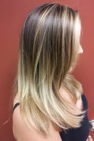 2015 hair styles and colour latest current ombre balayage hair colors ideas hairzstyle com