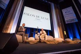 salon du luxe salon du luxe paris 2017 découvrez le programme journal du