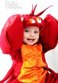 Crab Halloween Costume Baby 52 Mermaid Costume Ideas 2014 Images