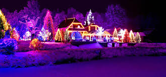 tips to install outdoor christmas lights roy home design