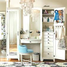 white dressing table with mirror u2013 amlvideo com