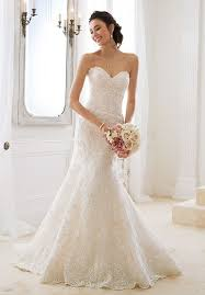 wedding dress tolli y11870 alexia wedding dress the knot