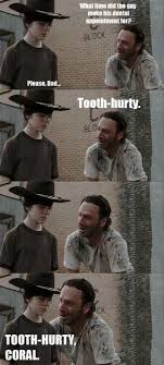 Dead Memes - what are the best the walking dead memes quora
