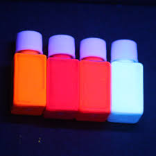 Black Light Halloween Party by Compare Prices On Blacklight Party Online Shopping Buy Low Price