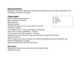 Esl Rhetorical Analysis Essay Editing by Custom Thesis Writer Websites Au Custom Dissertation Hypothesis