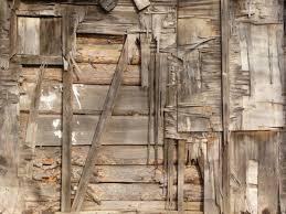 wood wall texture wood construction textures texturelib