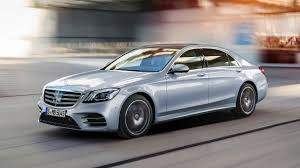 mercedes benz s class price in india gst rates images mileage