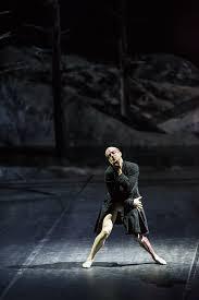 s f ballet u0027s u0027frankenstein u0027 u0027unfulfilled and unrequited love