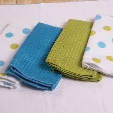 Waffle Weave Kitchen Towels Holiday Kitchen Towels Holiday Kitchen Towels Suppliers And