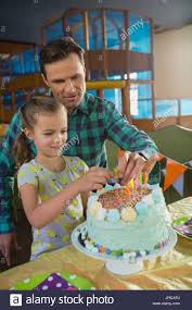 decorating cake at home cake decorating competition stock photos u0026 cake decorating